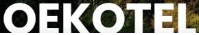 Logo Oekotel