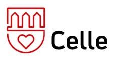 Celle Logo