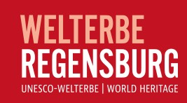 Logo Welterbe Regensburg