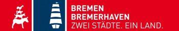 BREMEN-BREMERHAVEN-ZWEI STAEDTE_rgb_web