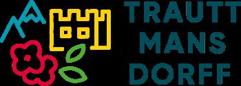 Logo Trauttmansdorff