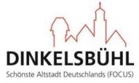 Logo Dinkelsbühl